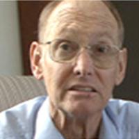 Dr Jack Houck