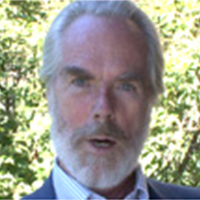Dr Roger Nelson