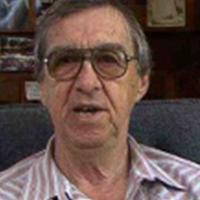 Prof. Charles Tart
