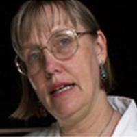 Dr Melinda Connor