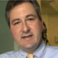 Dr David Dosa