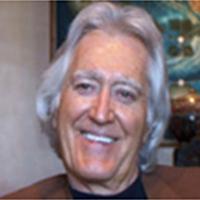 Dr Larry Dossey