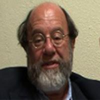Professor Gary Schwartz